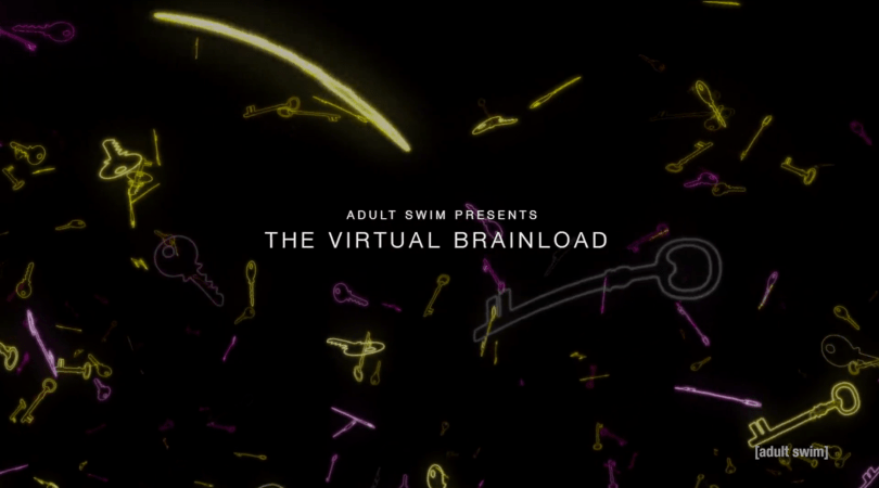 adult-swim-vr-virtual-brainload2