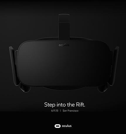 June-invite-oculus