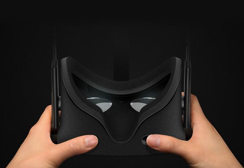 oculus-bottom-headset