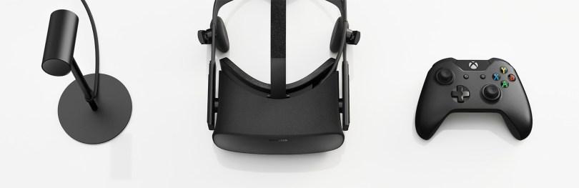 oculus-consumer-package