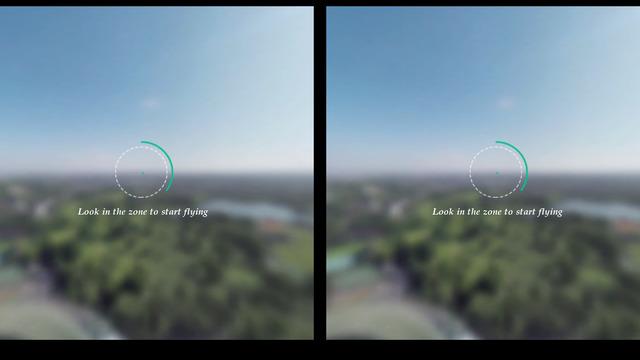 perfect-flight-vr-hawk-google-cardboard