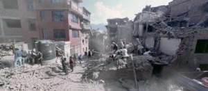 kaleidoscope-vr-nepalquake