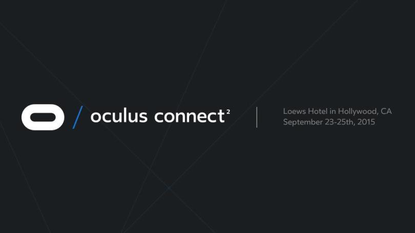 oculus-connect-2