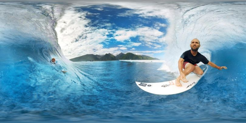 rapid-vr-wsl-surfing-360