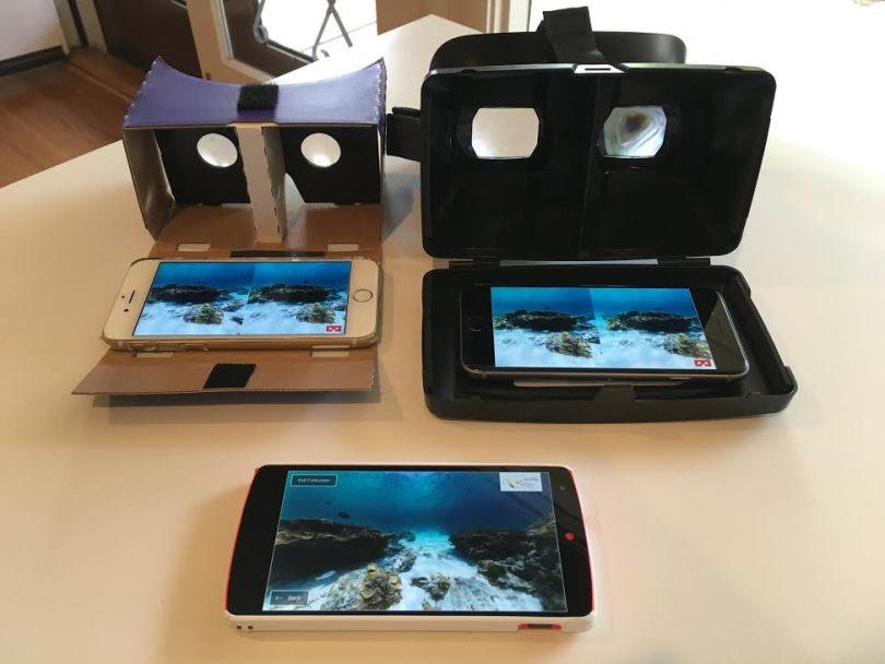 ads-optimal-virtual-reality2