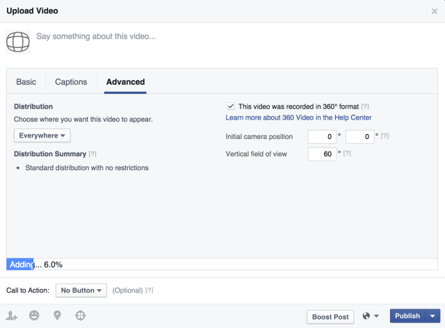 facebook-360-video-publishing