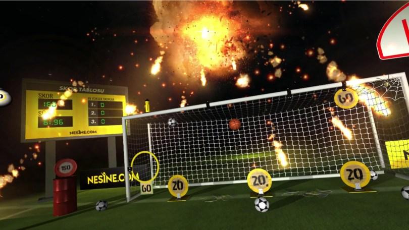header-goal-soccer-vr2