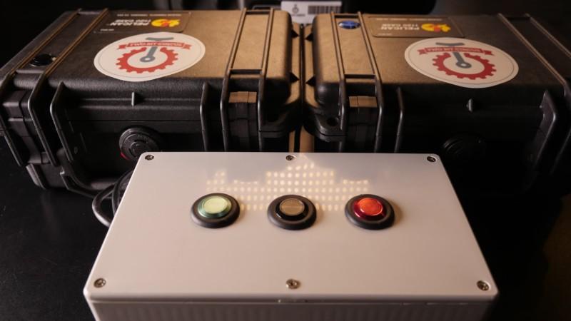 two-bit-circus-vr-sync-tech