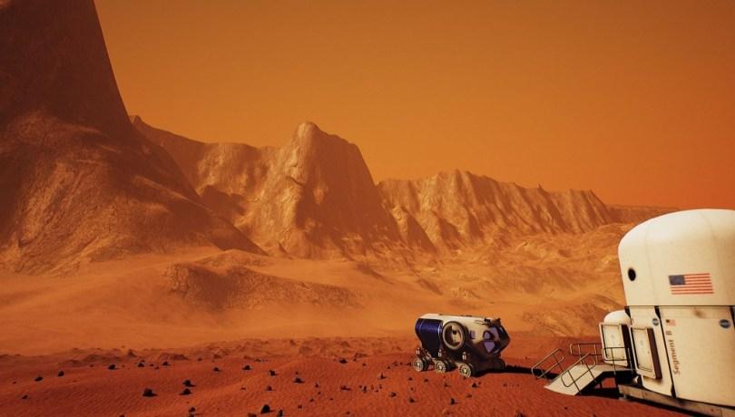 Mars-2030-Experience-VR