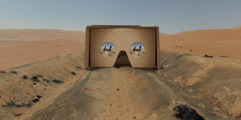 star-wars-google-cardboard-jakku-spy-vr-virtual-reality
