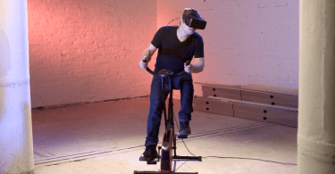 virzoom-virtual-reality-bike-controller