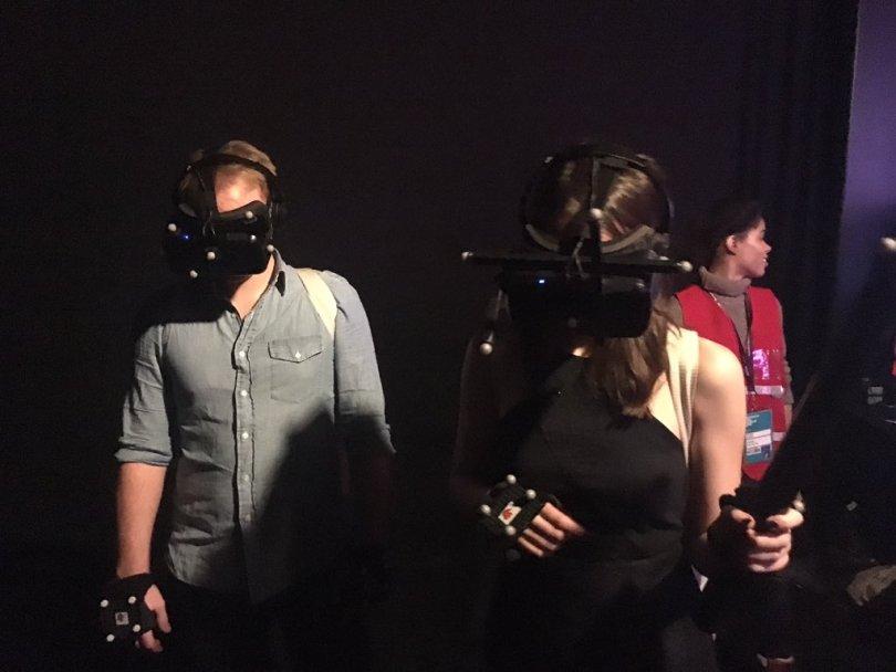 RealVirtuality-VR-Sundance6