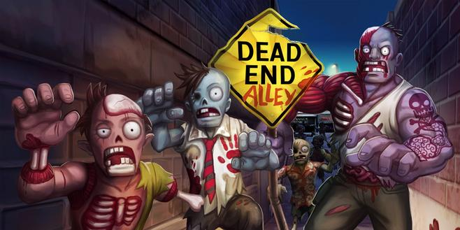dead-end-alley-gear-vr