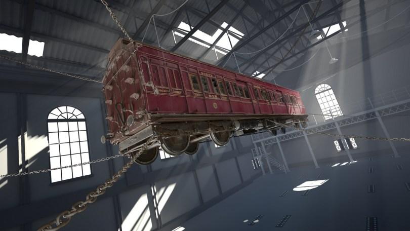 derren-brown-virtual-reality-theme-park