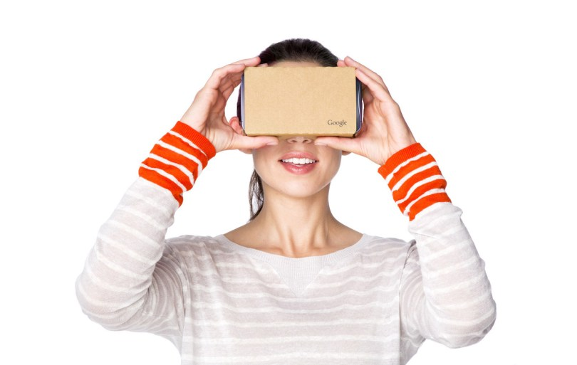 google-cardboard-usage-viewer