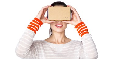 google-cardboard-usage-viewer
