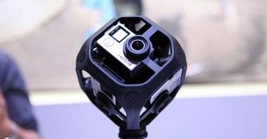 gopro-hero-360-camera-rig
