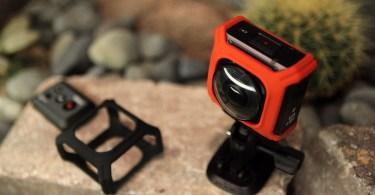 nikon-keymission-360-camera3