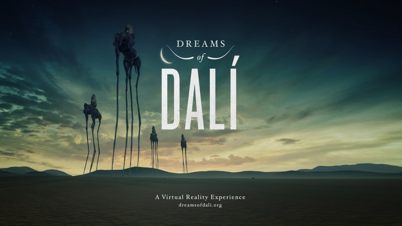 salvador-dali-virtual-reality-painting