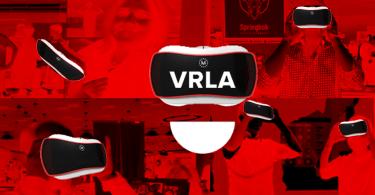 vrla-view-master-mattel