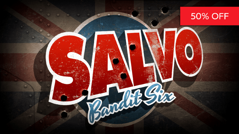 Salvo-bandit-six-gear-vr