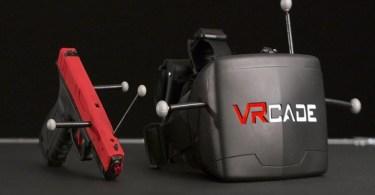 VRcade-davebusters-vrstudios2