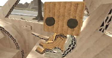 cardboardcrashsundance2