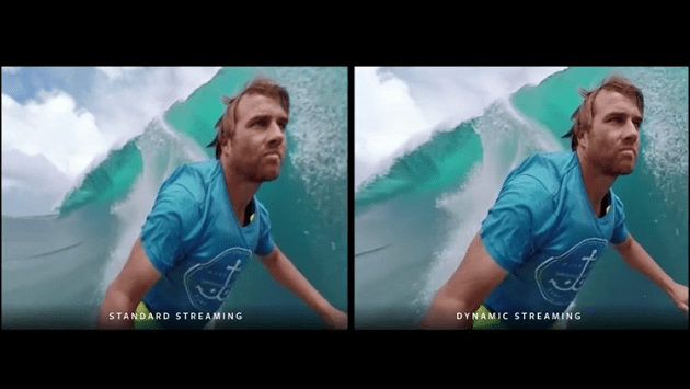 gear-vr-oculus-zuckerberg-dynamic