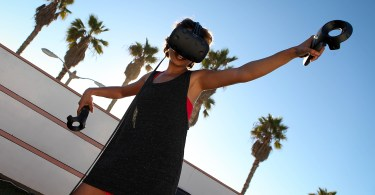 venice-vive-htc-beach