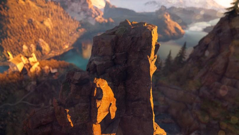 Crytek_The_Climb_Environment_Screenshot_Alps_02