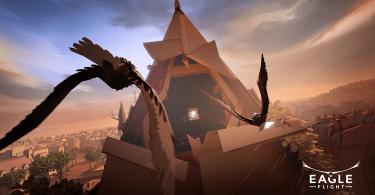 Eagle_Flight_screenshots_1252_01