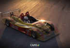 Project CARS Art 01 full