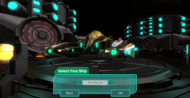 Radial-G_SteamEarlyAccess_screenshot8