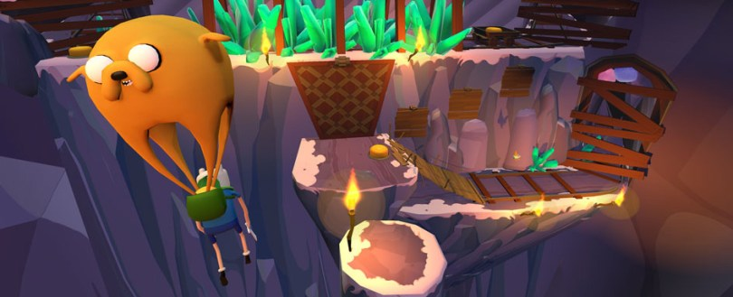 adventure-time-oculus-rift