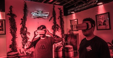 budweiser-vr-beer-garage-sxsw