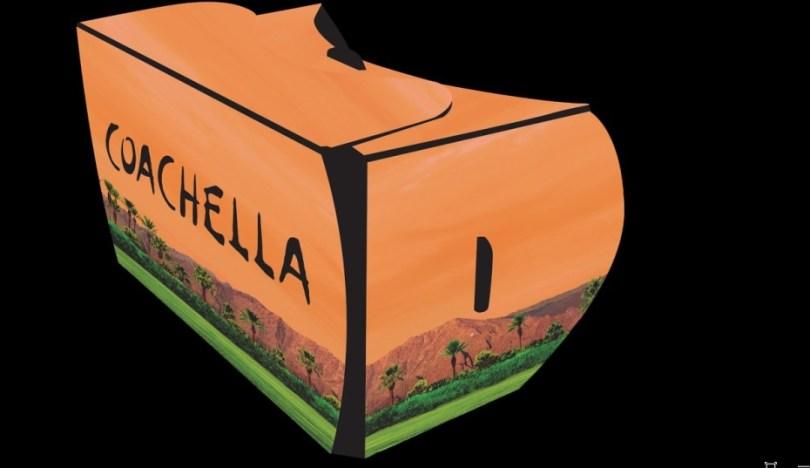coachella-vr-cardboard