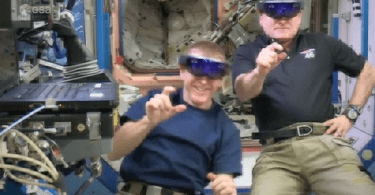 hololens-space-invaders-astronauts