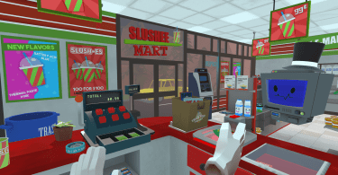 job-simulator-oculus-rift-convenience2