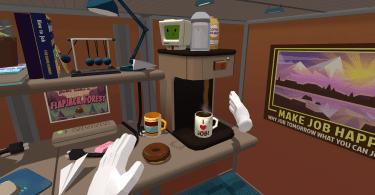 job-simulator-oculus-rift-office2