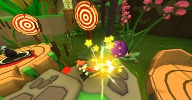 luckys-tale-oculus-rift-Screenshot_05