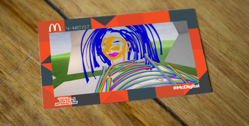 mcdonalds-vr-painting-sxsw-card