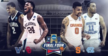ncaa-march-madness-final-four-vr-livestream