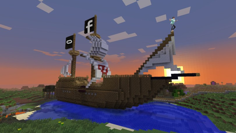 oculus-facebook-pirate-ship2