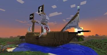 oculus-facebook-pirate-ship2