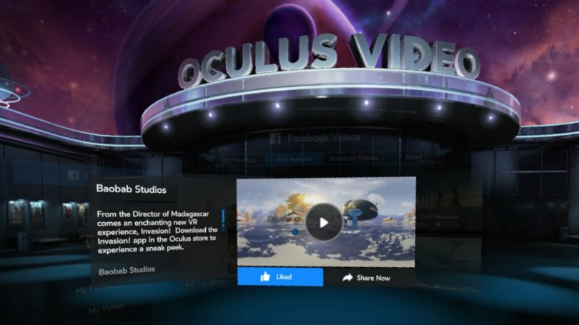 oculus-gearvr-facebook-video