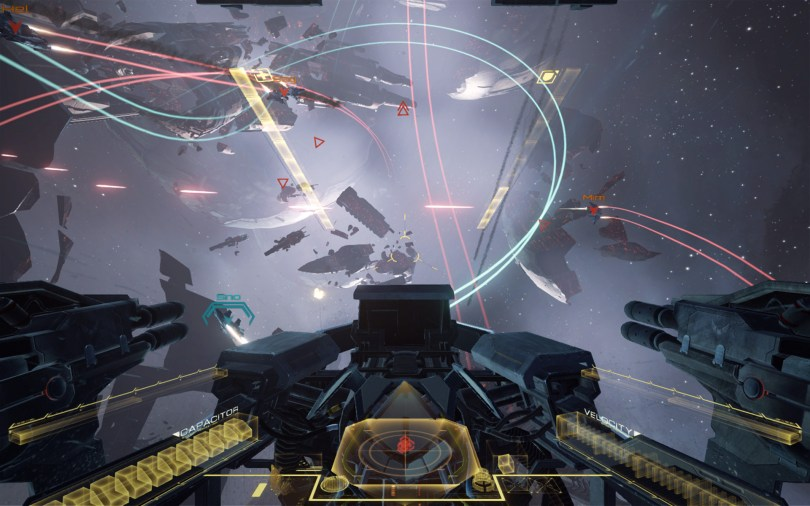 screenshot_dogfight2
