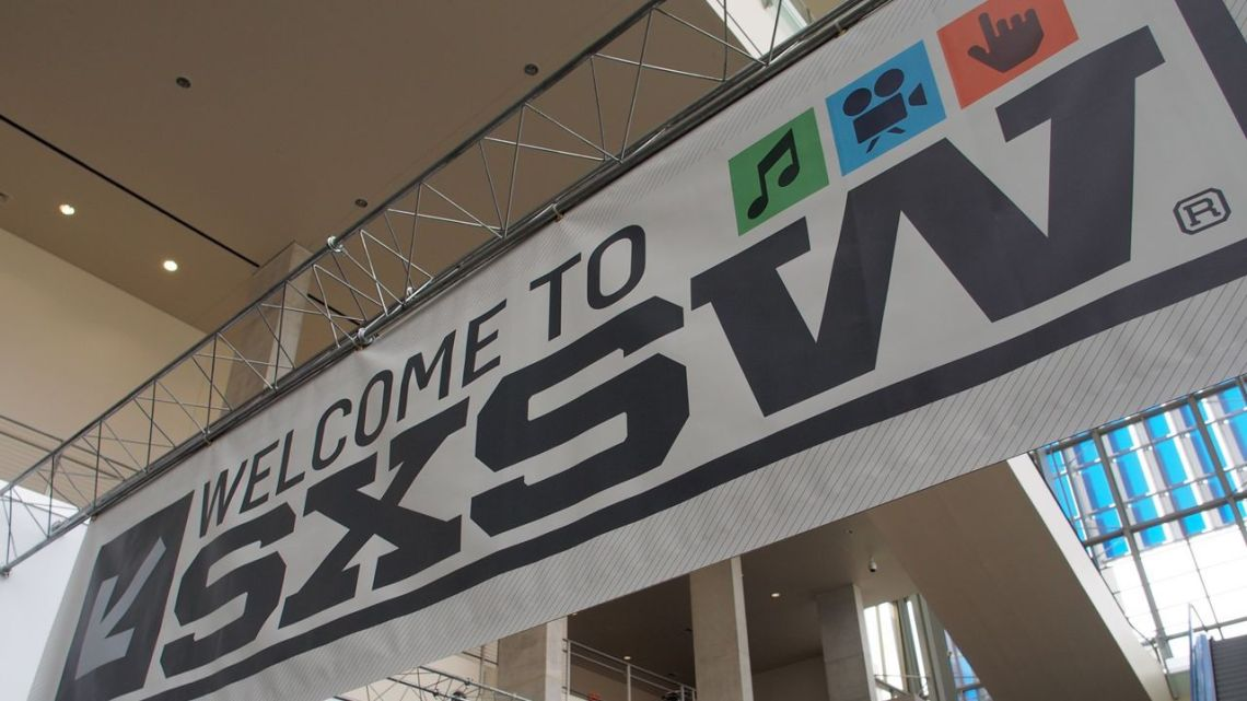 sxsw-events-vr-guide2
