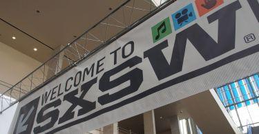 sxsw-events-vr-guide2