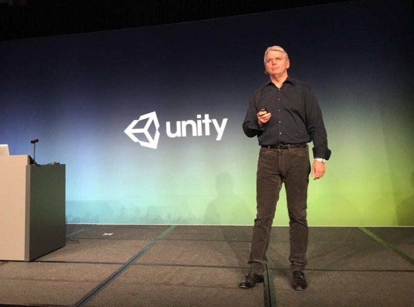 unity-gdc-announcement