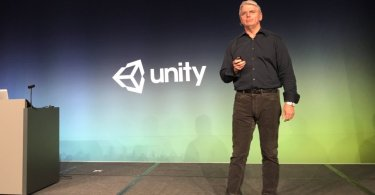 unity-gdc-announcement